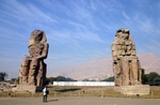 Memnon_06.jpg