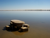 lac_siwa.jpg