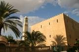 monastere_wadi_natrum.JPG