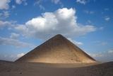 pyramide_rouge.jpg