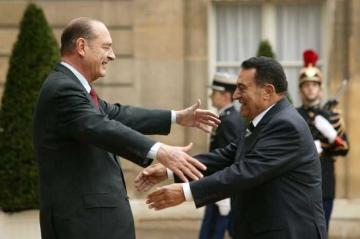 medium_chirac_moubarak.jpg