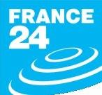 medium_France_24.jpg