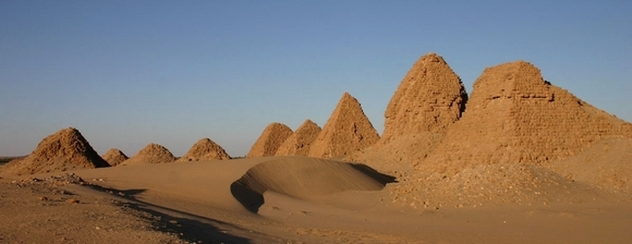 19-nurri pyramides30.jpg
